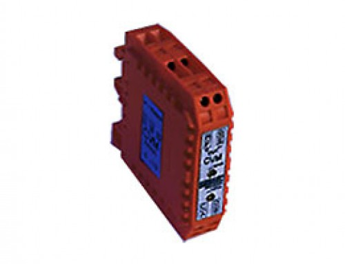Convertidores de Señal Mod. CVE