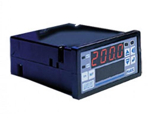 Indicadores Digitales PI-462C