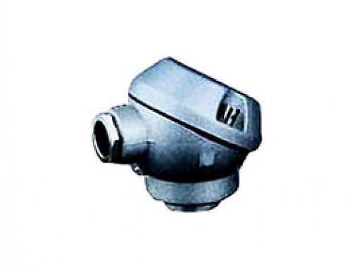 Cabeza de conexión MINI (MAA)