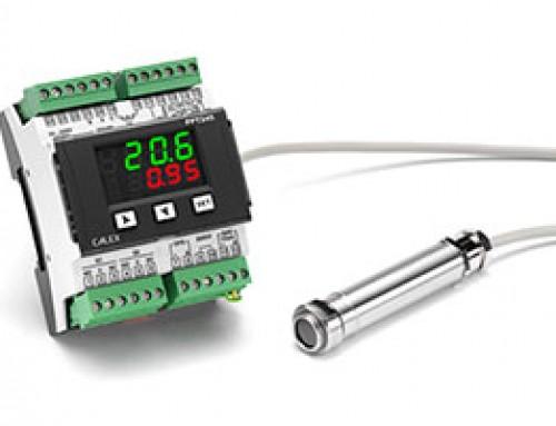 Controladores a Microprocesador PPT245