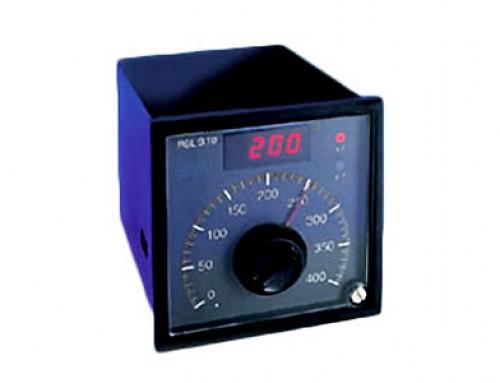 Reguladores Digitales RGL-910