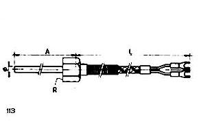 temperature-probes-113