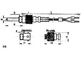 sondas-temperatura-114