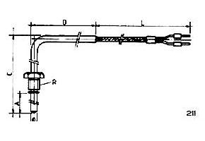 temperature-probes-211