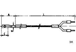 temperature-probes-311