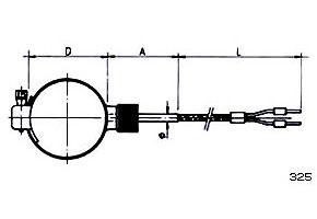 temperature-probes-325