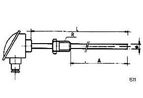 temperature-probes-511
