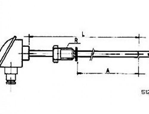 Sonda 512
