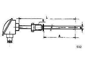 temperature-probes-512