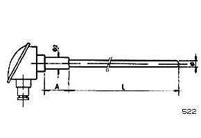 temperature-probes-522