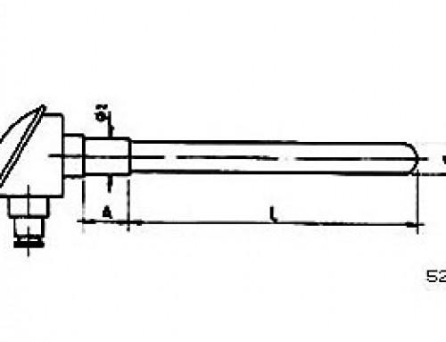 Sonda 523