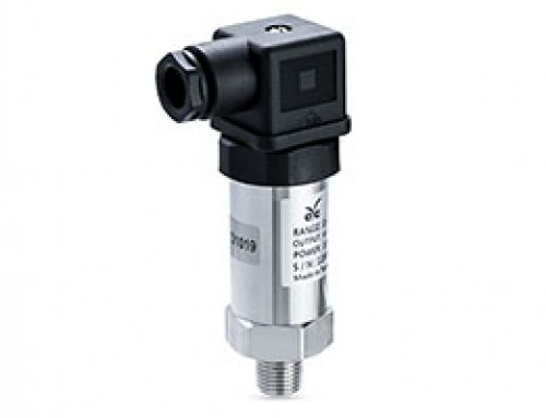 Mod. P041 Pressure Transmitter