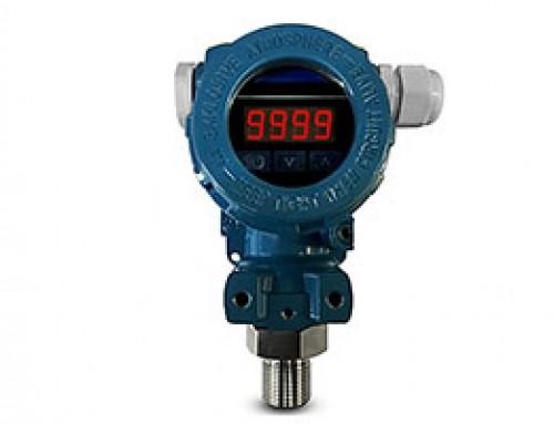 Mod. P049 Pressure Transmitter